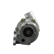CXRacing T66 Turbo Charger For Buick Grand National GNX T-Type
