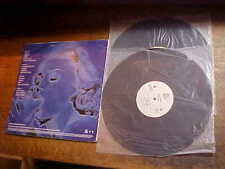 MADONNA 2 LP 1992 Special Limited Edition DJ Set 1st Press Maverick WLP PROMO