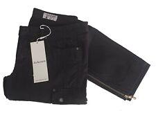 Jeckerson Pantalone Donna Col vari tg varie | -82 % OCCASIONE |