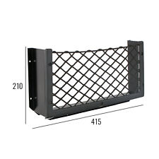Network Storage Utensils Network 415x210 mm L Universal incl. Aluminium Spacers