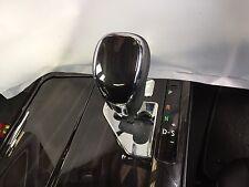 Genuine TOYOTA Crown AWS210/AWS211/GRS210 shift knob GEAR SHIFT 33504-30520-C5