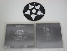 TAAKE/TAAKE(SIGLO MEDIA 8422-2/HOEST001) CD ÁLBUM