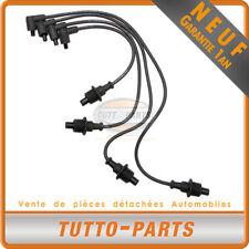 Faiseau d'Allumage Citroen Fiat Lancia Peugeot 5967L0 5967N2 5967N7 96094933