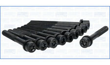 Cylinder Head Bolt Set GM-CHEVROLET SINTRA 16V 2.2 141 X22XE (3/1996-1999)