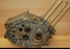 Hyosung Xrx 125 Xrx125 Motor gehäuse dc64