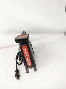 Vintage Sears Craftsman #315.10723 5/8 Stroke Variable Speed Scroller Scroll Saw