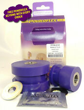RENAULTSPORT CLIO 172 (PH2)&182 POWERFLEX LOWER ENGINE MOUNT BUSH KIT PFF60-211K