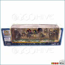 LOTR AOME Lord of the Rings Fellowship Collection figure set Armies Middle Earth