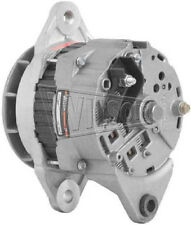 Wilson 90-01-4118 Remanufactured Alternator