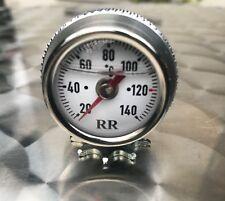 RR - Ölthermometer Direktmesser Yamaha XS 650, XS650, 447, oiltemp gauge RR50