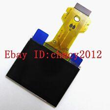 New LCD Display Screen for FUJI FUJIFILM S9000 S9500 Digital Camera Repair Parts