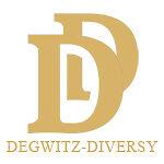 Degwitz-Diversy