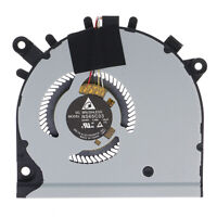 NEW CPU Cooling Fan For Acer Aspire R5-571T R5-571TG R5-571TG-78G8 R5-571TG-78G6