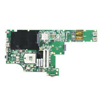 Motherboard for Lenovo 04W4459 ThinkPad Edge 15 rPGA 989R DDR3 Laptop