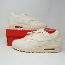 Nike Air Max 1 LX 917691 801 Guava Ice Athletic Sneakers Women's size 10 NEW WB