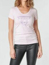 T-shirt, maglie e camicie da donna GUESS taglia XS