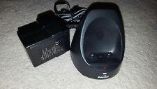 2 x Binatone Charger Pods E800 + 1 handset Cordless Home Telephone adaptors pics
