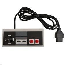 Vintage Nintendo NES Generic Replacement Gamepad/Controller