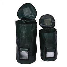 Ultimate Compost Bin Alternative & Compostable Kitchen Waste Organic Compost Bag