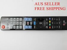 Brand New TV Remote Control for LG AKB73756504 for 60LA8600 60PH6700