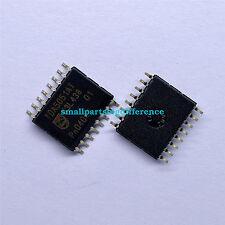1pcs TDA5051AT SOP-16 New And Genuine ICs