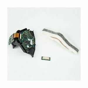 smart sb880 camera FRU-CAM-SBX8-0 or FRU-CAM-SBX8-3