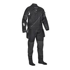 Scubapro Evertech LT Drysuit, 3XL-4XL