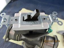 """John Deere Jeep Ford 12-24 Volt 48"""" Tube THERMOSTATIC SWITCH CNH C6S3"""