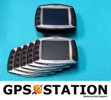 Gummitasten GARMIN zumo 550 500 400 Tasten Reparatur / Rubber / Keypads Repair