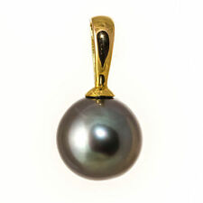 Pearl Fine Necklaces and Pendants