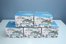 Vitalizer Plus (5) Mineral Cube + FREE GIFT ($60 VALUE) + WELCOME OFFER
