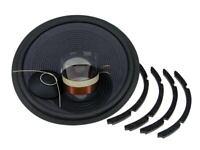 """SS Audio Recone Kit for 12"""" JBL 126A, 8 Ohms, RK-JBL126A"""