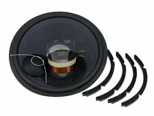 "SS Audio Recone Kit for 12"" JBL 126A, 8 Ohms, RK-JBL126A"