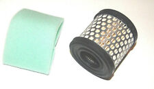 BRIGGS AND STRATTON  2HP - 5HP AIR FILTER & PRE FILTER