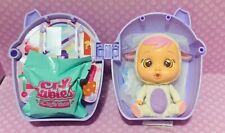 Cry Babies Lammy