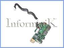 HP Pavilion DV8000 DV8133EA USB Audio Board 45590132001 LS-2771 DC020004R00