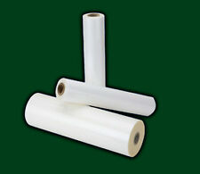 Doculam Clearfilm Covering Material. 0.99 Per Foot