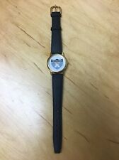 Racer X Collectible Watch - Motocross