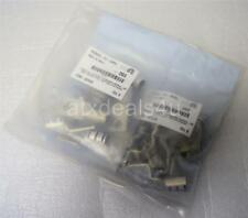 Applied Materials 1290-02335 Facility Power Cable Circuit Breaker Lugs Kit New