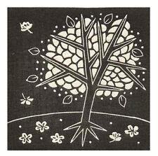 PAGAN WICCAN GREETING CARDS Wild Cherry Tree CELTIC Birthday GODDESS GAIL KELLY