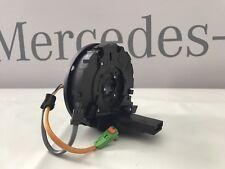 Mercedes Sprinter W906 Steering Angle Sensor A9064640318 2006 Onward Original