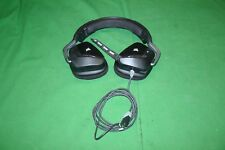 CORSAIR VOID PRO RGB - Gaming Headset USB Dolby 7.1 Surround Sound RDA0001 #9514