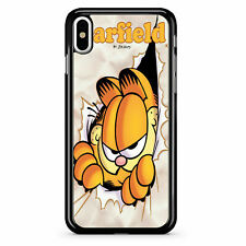 garfield 3 Phone Case iPhone Case Samsung iPod Case Phone Cover