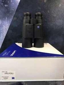 Zeiss Victory 10x56T RF Binoculars