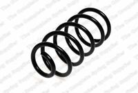KILEN 52119 FOR FIAT PUNTO Hatch FWD Rear Coil Spring