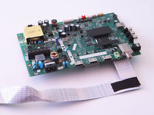 "T8-40NAZP-MA2 MAINBOARD 40FS3800 TCL 40"" 1080p Smart LED Roku 40-UX38M0-MAD2HG"