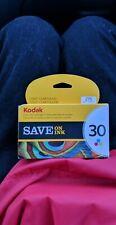 Kodak 30 ink cartridge *BRAND NEW*