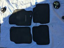 2005 Mazda 6 GG sedan carpet set