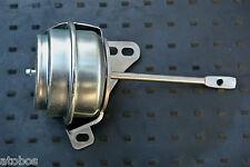 Sous pression turbo turbocompresseur vw bus t5 2,5 tdi 128 KW BPC 070145701n NEUF