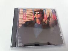 """DION """"YO FRANKIE"""" CD 10 TRACKS COMO NUEVO LOU REED PAUL SIMON BRYAN ADAMS DAVE"""